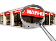 Red de oficinas mapfre mapfre tecuidamos for Oficinas mapfre bilbao